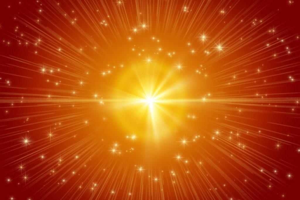 Spiritual Retreat By Ambika Didiji (  Bengluru  )